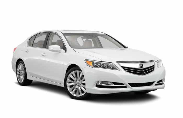 katy vehiclesearchresults houston photo in vehicles tx lease for near chevrolet sale acura tl westside vehicle