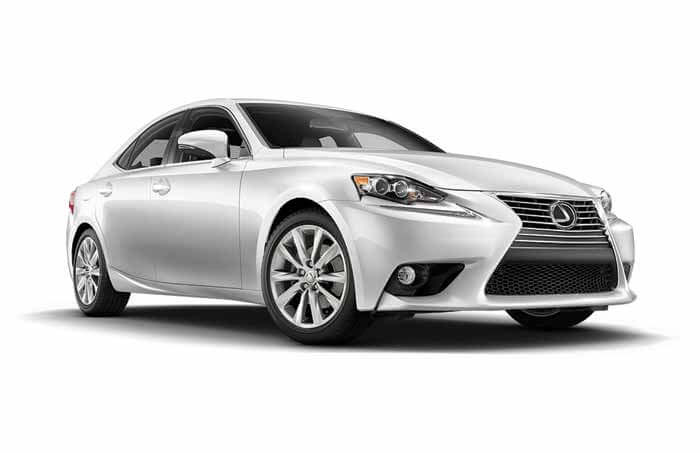 2016-lexus-is300-lease-special