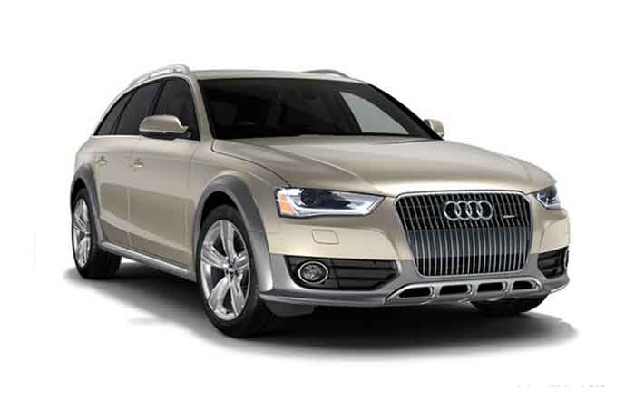2016-audi-a4-allroad-lease-special