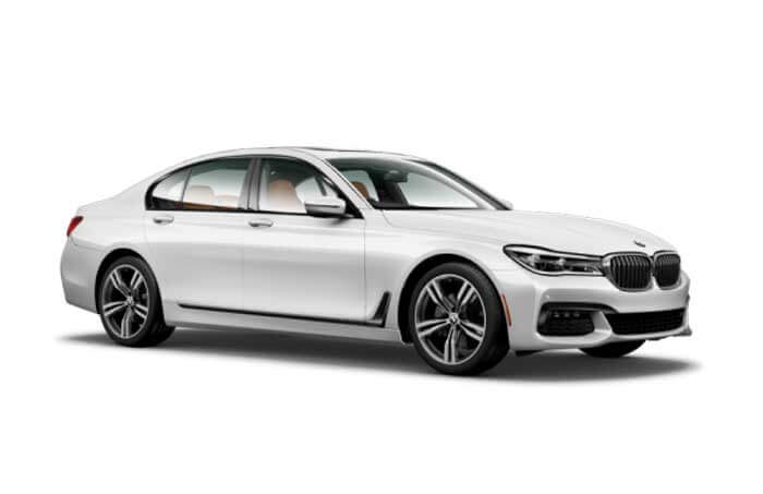 2016-bmw750i-lease-specials