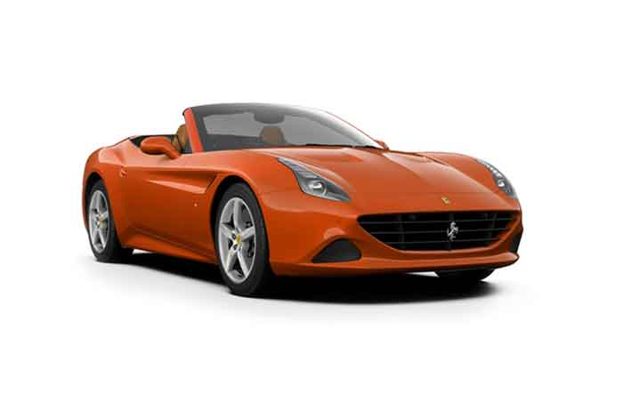 2016-ferrari-california-lease-special