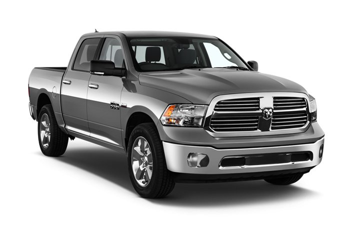 2017-Ram-1500-Lease-Special