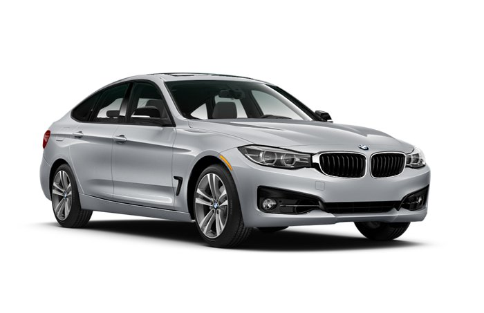 2017-BMW-340i-xDrive-Gran-Turismo-Lease-Special