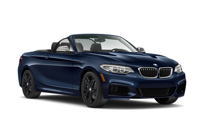 2017-BMW-M240i-Convertible-Lease-Special
