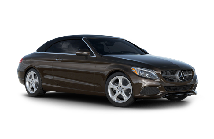 2017-Mercedes-C300-4matic-Cabriolet-Lease-Specials